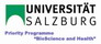 University of Salzburg - Priority Programme BioScience and Health, Austria